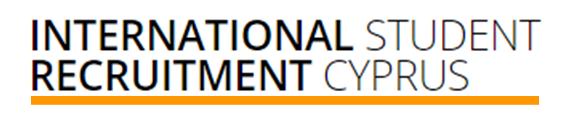 International Student Recruitment Cyprus